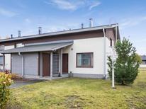 Ferienhaus 628294 für 6 Personen in Sotkamo