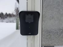 Holiday home 628296 for 6 persons in Sotkamo