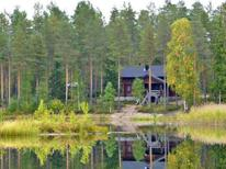 Ferienhaus 628299 für 8 Personen in Sotkamo