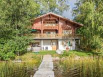 Holiday home 628314 for 10 persons in Kirkkonummi