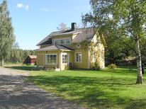 Holiday home 628319 for 10 persons in Perniö