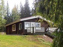 Ferienhaus 628320 für 6 Personen in Somero