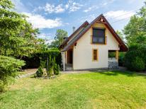 Ferienhaus 628371 für 8 Personen in Balatonfüred