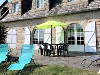 Ferienhaus 628383 für 7 Personen in Saint-Pol-de-Léon