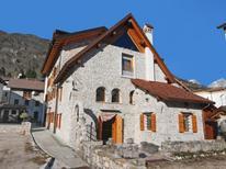Ferienwohnung 628385 für 5 Personen in Barcis