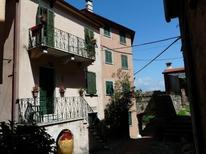 Appartement de vacances 628432 pour 4 personnes , Ameglia