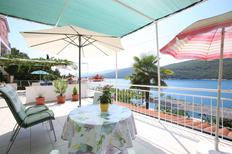 Holiday apartment 628539 for 3 persons in Rabac