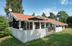 Holiday home 628647 for 12 persons in Marielyst