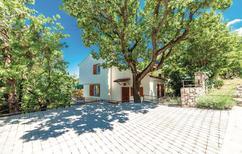 Casa de vacaciones 628837 para 6 personas en Kraljevica