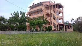 Apartamento 629019 para 9 personas en Lopar