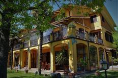 Ferienhaus 629208 für 9 Personen in Pian di Sco