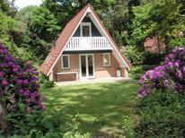Vakantiehuis 629236 voor 6 personen in Harfsen