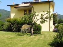 Semesterlägenhet 629413 för 4 personer i Provaglio d'Iseo