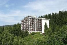 Appartement de vacances 629427 pour 2 adultes + 3 enfants , Neureichenau