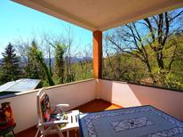 Holiday home 629590 for 4 persons in Sesta Godano