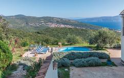 Holiday apartment 629879 for 5 persons in Gondolici
