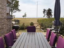 Casa de vacaciones 629897 para 7 personas en Kegnæs