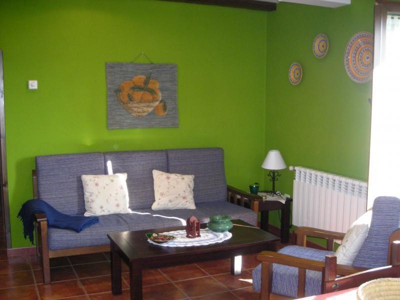 Ferienwohnung für 4 Personen  + 1 Kind ca. 65   Costa Verde