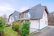 Ferienwohnung 630056 für 4 Personen in Ostseebad Kühlungsborn