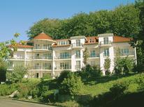 Ferienwohnung 630081 für 2 Personen in Ostseebad Sellin