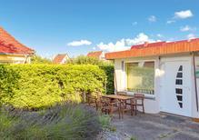 Ferienhaus 630082 für 4 Personen in Stralsund