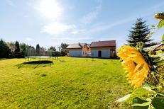 Villa 630291 per 7 persone in Dzwirzyno