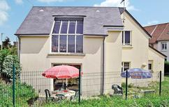 Holiday home 630482 for 8 persons in Saint-Germain-sur-Ay