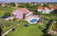 Vakantiehuis 630544 voor 14 personen in Poličnik