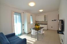 Ferienwohnung 630608 für 5 Personen in Rosolina Mare