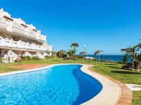 Appartement de vacances 630626 pour 4 personnes , Sitio de Calahonda