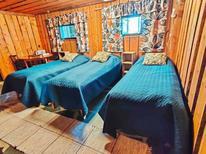 Ferienhaus 630647 für 10 Personen in Rovaniemi