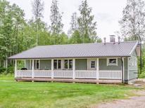 Ferienhaus 630653 für 6 Personen in Liperi