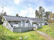 Holiday home 630664 for 10 persons in Skiveren