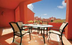 Ferienwohnung 630724 für 8 Personen in El Rosario