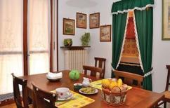 Apartamento 630741 para 5 personas en Cisterna d'Asti
