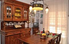 Apartamento 630742 para 5 personas en Cisterna d'Asti