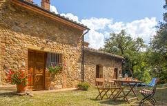 Ferienhaus 630758 für 4 Personen in Monticiano