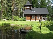 Rekreační dům 630785 pro 6 osob v Vahto