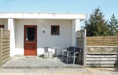 Ferienwohnung 630816 für 4 Personen in Havneby