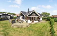 Casa de vacaciones 630840 para 4 personas en Sæby