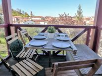 Holiday apartment 630859 for 6 persons in Saint-Jean-de-Luz