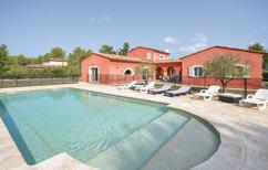 Holiday home 631163 for 10 persons in Callian