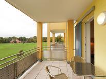 Ferienwohnung 631552 für 4 Personen in Bad Dürrheim