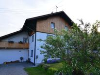 Holiday apartment 631553 for 4 persons in Lechbruck am See