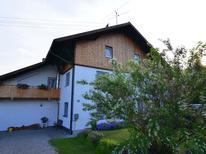 Appartement 631553 voor 4 personen in Lechbruck am See