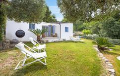 Holiday home 631565 for 6 persons in Santa Caterina dello Ionio Marina