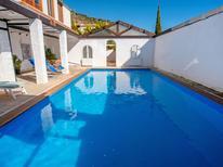 Villa 631586 per 4 persone in Zagrilla Alta