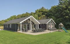 Holiday home 631587 for 16 persons in Lohals
