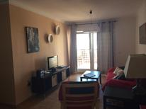 Holiday apartment 631624 for 7 adults + 1 child in Conil de la Frontera