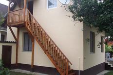 Rekreační byt 631665 pro 4 osoby v Balatonlelle